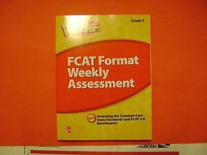 Teacher Edition Reading Wonders ©2014 Weekly Assessment ...