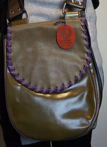 Shoulder Leather Torbalski Torbalski Torbalski Ston Ston Bag Bag Leather Leather Ston Shoulder UwTq51t