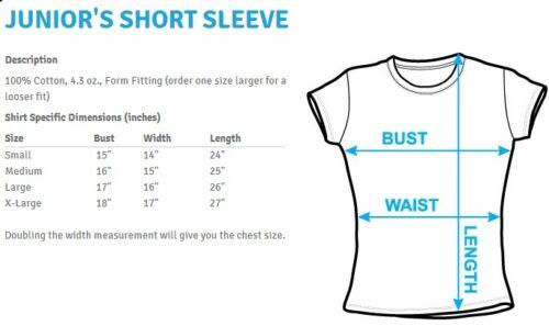 PRINCESS BRIDE TIMELESS Licensed Women/'s Junior Graphic Tee Shirt SM-2XL