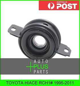 Fits-TOYOTA-HIACE-RCH1-1995-2011-DRIVE-SHAFT-BEARING