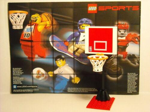 5ch nba Basketball