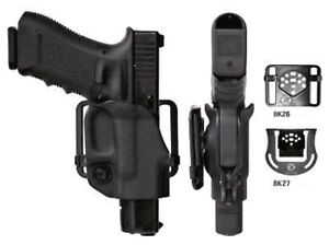Fondina-Vega-Holster-polimero-VKH804-per-glock-17-19-22-23-26-serie-VKH8