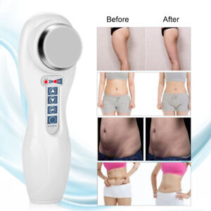 Handheld-LED-Ultrasonic-Slim-Anti-Cellulite-Wrinkles-Massager-Beauty-Machine