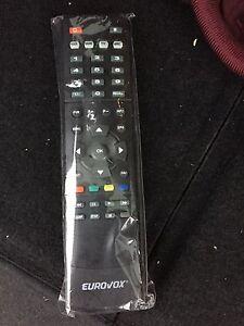 New Remote EX1000 SL  EX5000  EX5100  EX7000 PVR Slim Remote Control - <span itemprop=availableAtOrFrom>Bristol, Avon, United Kingdom</span> - New Remote EX1000 SL  EX5000  EX5100  EX7000 PVR Slim Remote Control - Bristol, Avon, United Kingdom