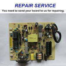 REPAIR/TRADE-IN  for HP ILPI-162 492961400100R HP2509M IP POWER BOARD