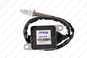 Details about Inlet NOx Sensor For Detroit DD13 DD15 DD16 Engine Replace  A0101532228 002 DDE