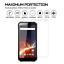 Screen-protector-Anti-shock-Anti-scratch-AntiShatter-myPhone-Hammer-Energy-18x9 thumbnail 2