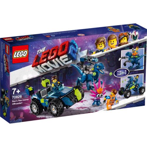 10x 4165967 4122453 Brick 3001 LEGO NEW 2x4 Lime Brick
