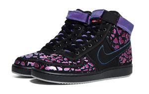 Nike Air Vandal High \