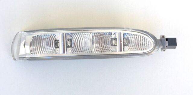 Intermitente LED Intermitente Derecho Mercedes CLK A209 Sl R230 W639 Vito Viano