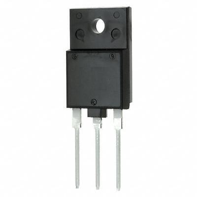 ZTX453 Transistor Npn 100V 1A E-Line /'/' GB Compagnie SINCE1983 Nikko /'/'