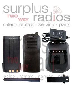 office radios. Image Is Loading Kenwood-TK2100-2-watt-2-channel-VHF-Business- Office Radios C