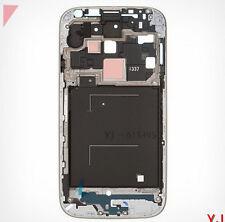 5 pcs/lot for Samsung Galaxy S4 SGH-i337 Front Frame Bezel Panel Repair Part