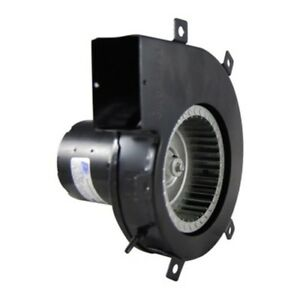 Gas Furnace Induction Fan further B4833000 Goodman Vent Inducer Motor Gmnt Series B4833000s Goodman besides Weather King Furnace Draft Inducer Motor together with Merchant likewise B1940000 Goodman Vent Inducer Motor 140 Hp 208230 Volt B1940000 Goodman. on rheem inducer blower motor replacement