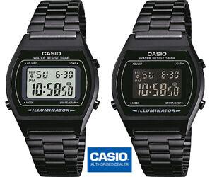 51736f020336 Image is loading Casio-b640wb-1bef-b640wb-1aef-original-send-certificate-