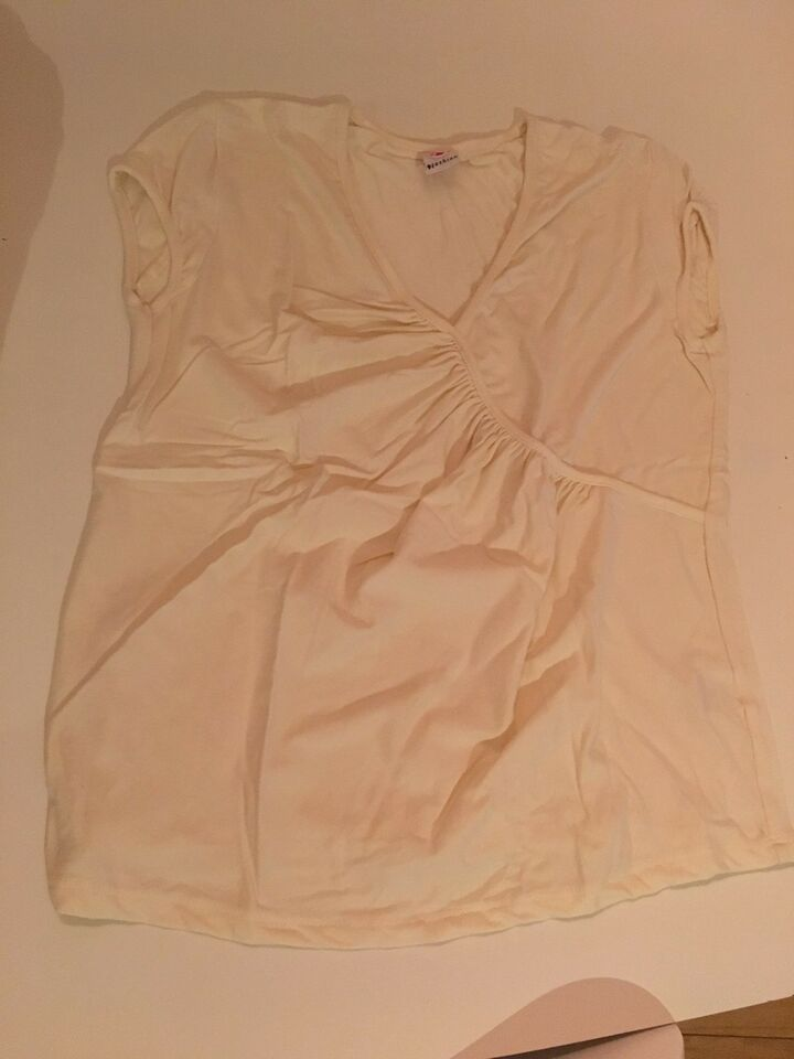 Bluse, 9fashion, str. 40