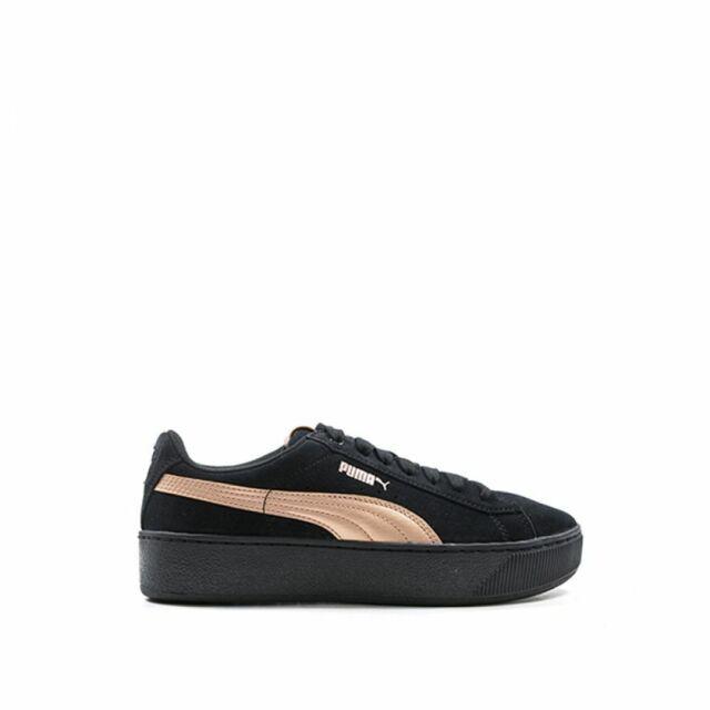 scarpe donna puma lucida