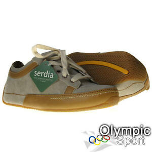Uk l 35524 46 Hombre Scoll Zapatos Ox Eur F 5 Timberland 11 EYPqHq