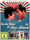 Uschi Glas & Roy Black-4-DVD (2015)