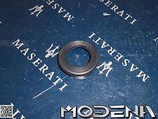 Kerzenloch Zündkerze Bohrung Dichtung Ventildeckel Gasket Maserati Coupe 4200 QP