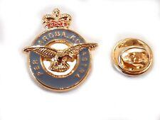 RAF Lapel Badge Royal Air Force