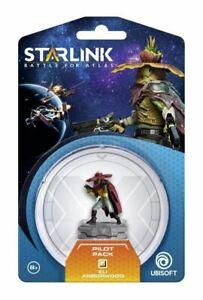 Starlink-Schlacht-Fuer-Atlas-Pilot-Packung-Eli-Arborwood