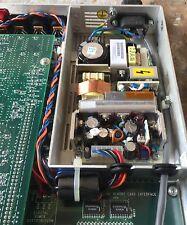 Brand New Power Supply For Lexicon PCM80 PCM81 PCM90 PCM91