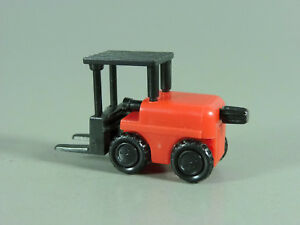 hafenwelt - Reach Camions de Entrepôt (avec bouton jOLWFNqA-09160011-137886795