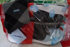 Xs Incl X 850 Sneaker Solebox Burlington Chaussettes Puma Chaussures qxCwaEH1x