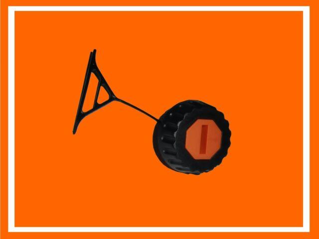Neuer Tankdeckel ÖL Stihl Motorsäge 029 039 044 046 05 051 075 064 066 084 088