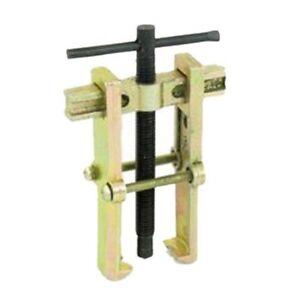 Extractor-de-rodamientos-Herramienta-manual-Desmontaje-de-la-polea-de-la-bo-Q2C3