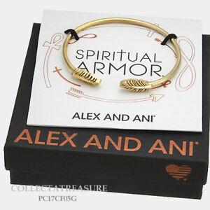 Authentic Alex and Ani Pineapple CUFF Sterling Silver Cuff Bangle