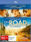 On the Road (DVD, 2013)