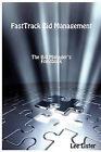 FastTrack Bid Management by Lee Lister (Paperback, 2010)