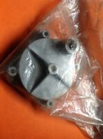 1- Poulan Gear Box Cover Part 530014503