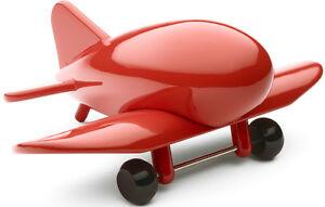 Playsam-Airliner-Red