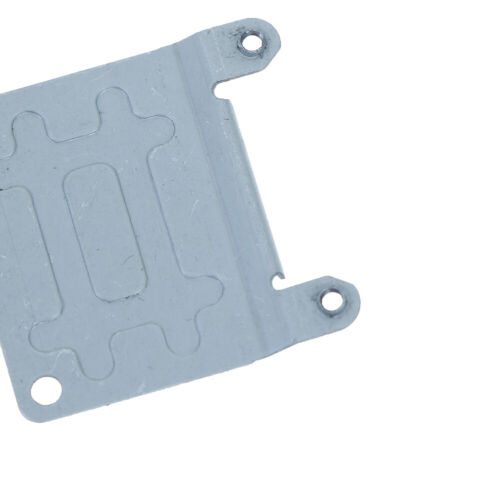 10Pcs Wireless Wifi Mini PCI-E Half To Full Size Card Bracket`VV