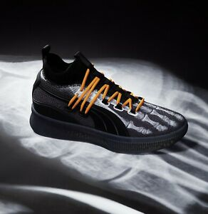 Puma CLYDE COURT X-Ray Skeleton