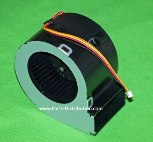 VS310 VS210 EX5210 EX7210 Epson Projector Fan Intake:  EX3210 VS315W