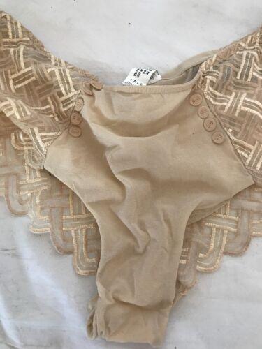 Lou Paris Womens Underwear  - image 1