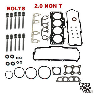 Defender 90 Wiring Diagram as well Mazda 6 Serpentine Belt Diagram furthermore Geo Metro Transmission Pan further Electric Stove Wiring Diagram moreover Wiring Diagram Arb Pressor. on jeep rocker switch panel
