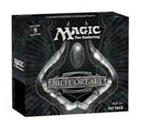 Wizards Of The Coast Magic 2013 Core Set Fat Pack Toys