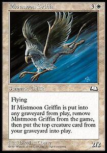 Master of Arms X4 EX//NM Weatherlight MTG Magic Cards White Uncommon