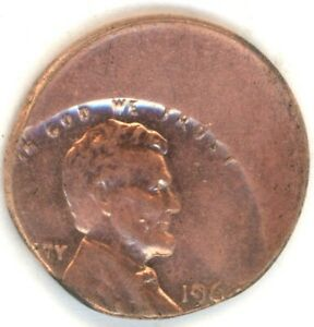 196-PARTIAL-DATE-40-OFF-CENTER-MINT-ERROR-BU-LINCOLN-PENNY-BETTER-DATE