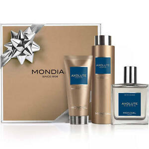 Mondial-1908-Mens-Gift-Pack-Axolute-I-3-piece-Luxury-Italian-After-Shave-Shower
