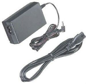 8.4v power brick = Canon Optura Xi 10 20 50 60 100MC 40