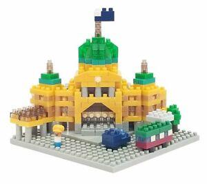 NEW-NANOBLOCK-Flinders-Street-Station-Building-Blocks-Nanoblocks-Nano-NBH-201