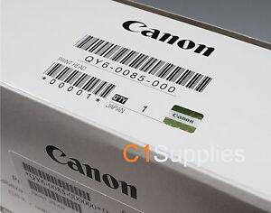 Original-Canon-cabezal-de-impresion-qy6-0085-000-printhead-PIXMA-pro10-pro-10-serie
