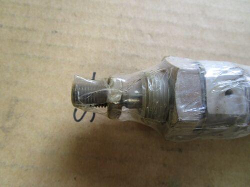 SMC Pneumatic Cylinder CD85N25-500-B CD85N25500B New