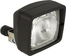 Lamp 2196486 Fits Caterpillar 621klrc 623h 623k 623klrc 627h 627k 627klrc 770